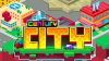 Century City para iOS download - Baixe Fácil