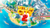 Little Big City 2 download - Baixe Fácil