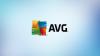 AVG download - Baixe Fácil