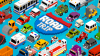 Road Trip - Endless Driver para iOS download - Baixe Fácil