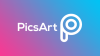 PicsArt para Windows download - Baixe Fácil