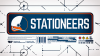 Stationeers download - Baixe Fácil