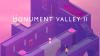 Monument Valley 2 para iOS download - Baixe Fácil