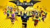LEGO® BATMAN O FILME - O JOGO download - Baixe Fácil