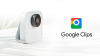 Google Clips para iOS download - Baixe Fácil