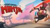 Gentleman Ninja para iOS download - Baixe Fácil