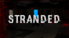 Stranded para Windows download - Baixe Fácil