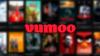Vumoo download - Baixe Fácil