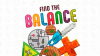 Find The Balance para Android download - Baixe Fácil