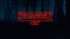 Stranger Gif - Baixe Fácil