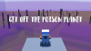 Get Off the Poison Planet para Windows download - Baixe Fácil