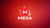 MEGASync para Android download - Baixe Fácil