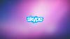Skype para iOS download - Baixe Fácil