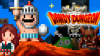 DANDY DUNGEON download - Baixe Fácil
