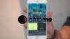 AmpMe para Android download - Baixe Fácil