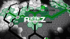 Aztez para SteamOS+Linux download - Baixe Fácil