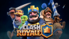 Clash Royale para iOS download - Baixe Fácil