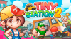 Tiny Station 2 download - Baixe Fácil
