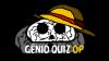 Gênio Quiz OP para Android download - Baixe Fácil