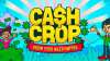 Cash Crop download - Baixe Fácil