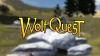Wolf Quest para Mac download - Baixe Fácil