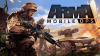 Arma Mobile Ops download - Baixe Fácil