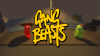 Gang Beasts para Mac download - Baixe Fácil