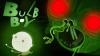 Bulb Boy para Mac download - Baixe Fácil