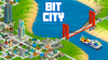 Bit City download - Baixe Fácil