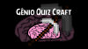 Gênio Quiz Craft para Android download - Baixe Fácil