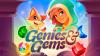 Genies & Gems download - Baixe Fácil