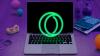 Opera Neon download - Baixe Fácil