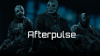 Afterpulse para iOS download - Baixe Fácil