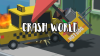 Crash World para Linux download - Baixe Fácil