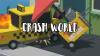 Crash World para Linux download - Baixe Fácil