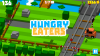 Hungry Eaters download - Baixe Fácil