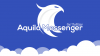 Aquila Messenger for Twitter para Android download - Baixe Fácil