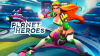 Planet of Heroes para iOS download - Baixe Fácil