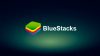 BlueStacks download - Baixe Fácil