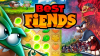 Best Fiends para iOS download - Baixe Fácil