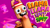 Llama Llama Spit Spit - a GAME SHAKERS App download - Baixe Fácil