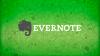 Evernote download - Baixe Fácil