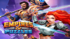 Empires & Puzzles: RPG Quest para iOS download - Baixe Fácil