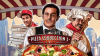 Pizza Connection 3 download - Baixe Fácil