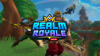 Realm Royale para Windows download - Baixe Fácil