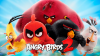 Angry Birds 2 download - Baixe Fácil