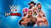 WWE Tap Mania para iOS download - Baixe Fácil