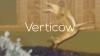 Verticow para Android download - Baixe Fácil