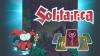Solitairica para iOS download - Baixe Fácil