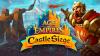 Age of Empires®: Castle Siege download - Baixe Fácil